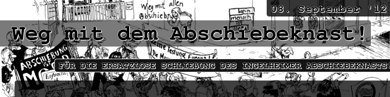 http://wegmitdemknast.blogsport.de/images/headers/header5.png
